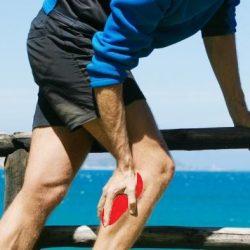 850_400_musculos-doridos-nas-pernas